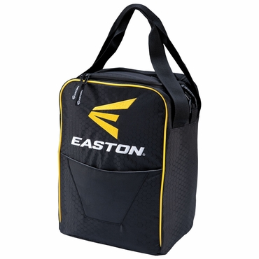Easton Hockey Puck Bag