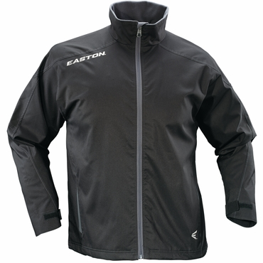 Easton Howitzer Youth Team Hockey Jacket