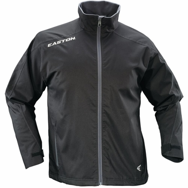 Easton Howitzer Team Hockey Jacket - Youth