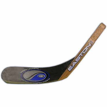 Easton Hybrid Pro Junior Hockey Blade