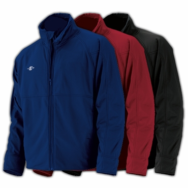 Easton Intensity Hockey Jacket - Senior