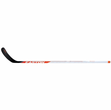 Easton Mako II Junior Grip Hockey Stick