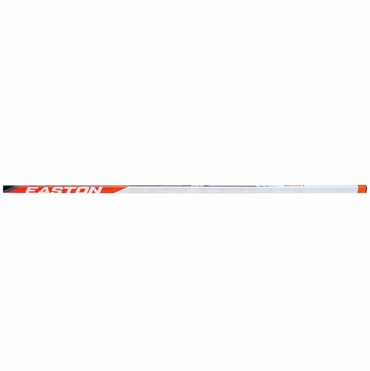 Easton Mako II Tapered Senior Grip Hockey Shaft