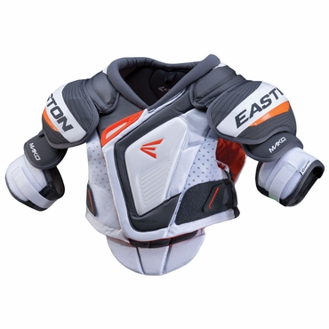 Easton Mako Junior Hockey Shoulder Pads