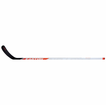 Easton Mako M1 II Senior Hockey Stick