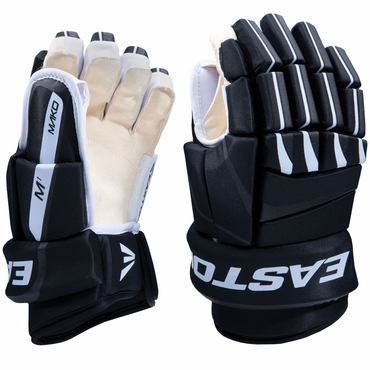 Easton Mako M1 Senior Hockey Gloves