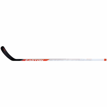 Easton Mako M2 II Grip Hockey Stick - Intermediate