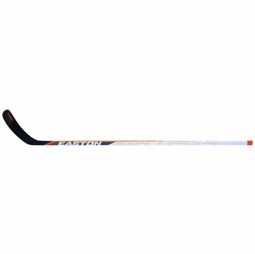 Easton Mako M3 II Hockey Stick - Junior