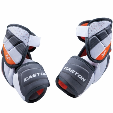 Easton Mako M3 Junior Hockey Elbow Pads
