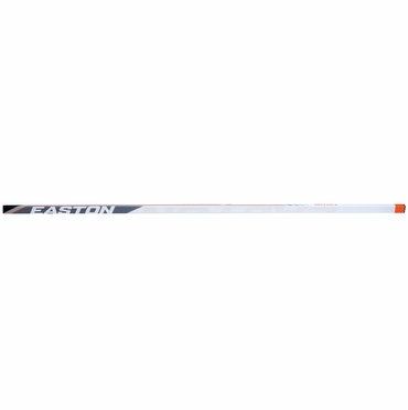 Easton Mako M5 II Grip Hockey Shaft - Senior