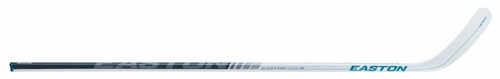 Easton Mako M5 Intermediate Hockey Stick
