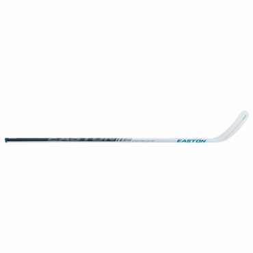 Easton Mako M5 Junior Grip Hockey Stick