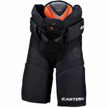 Easton Mako M5 Junior Ice Hockey Pants