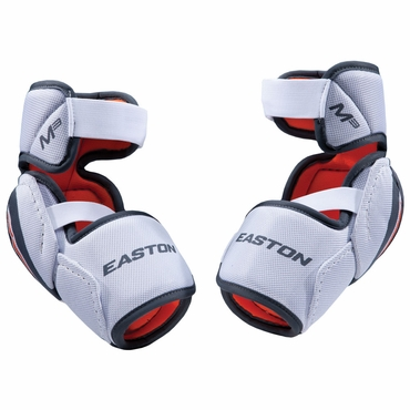 Easton Mako M5 Senior Hockey Elbow Pads