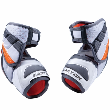 Easton Mako Senior Hockey Elbow Pads