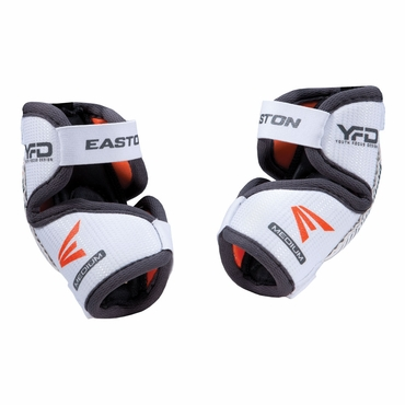 Easton Mako Youth Hockey Elbow Pads