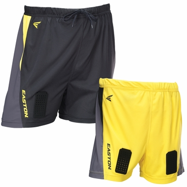 Easton Motion Board Youth Hockey Jock Shorts