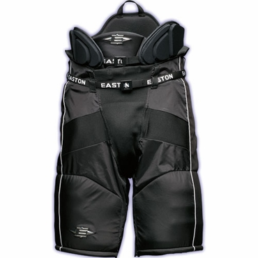 Easton Motion Elite Junior Hockey Pants
