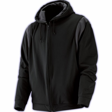 Easton Power Plus Senior Hockey Hoody