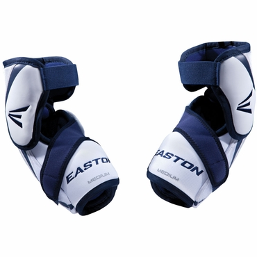 Easton Pro Hockey Elbow Pads - Senior