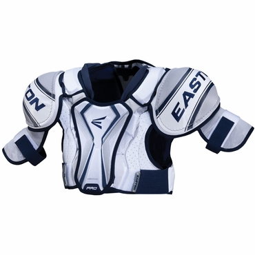 Easton Pro Senior Hockey Shoulder Pads