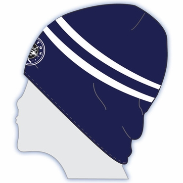 Easton Retro Toque 2 Senior Hockey Beanie