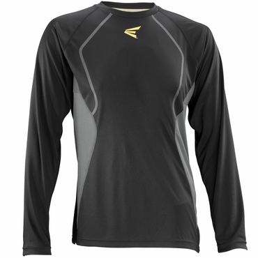 Easton RS Senior Long Sleeve Hockey Shirt