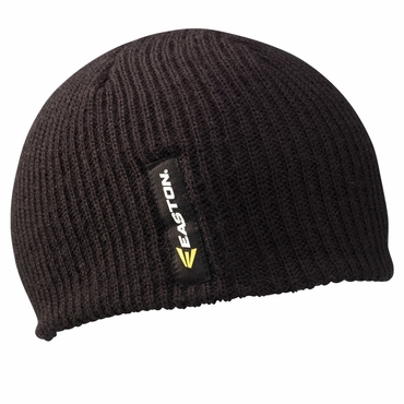 Easton Screamin' E Senior Hockey Beanie