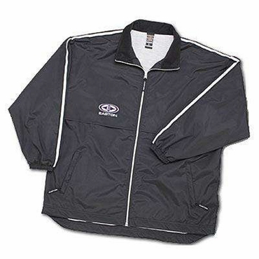 Easton Senior Wind Jacket