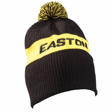 Easton Slouch-E Senior Hockey Beanie