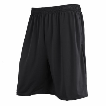 Easton Spirit Senior Hockey Shorts