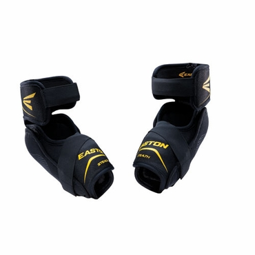 Easton Stealth 55S II Senior Hockey Elbow Pads