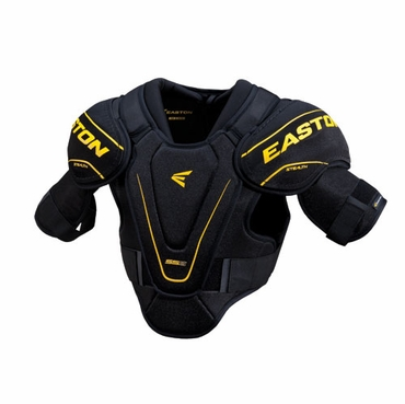 Easton Stealth 55S II Senior Hockey Shoulder Pads