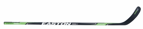 Easton Stealth 55S Junior Hockey Stick