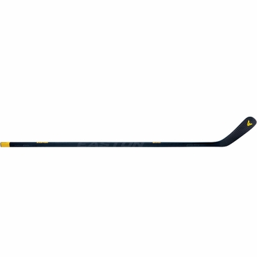 Easton Stealth 65S II Junior Hockey Stick