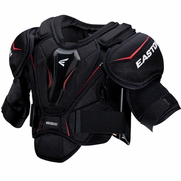 Easton Stealth 65S Junior Hockey Shoulder Pads