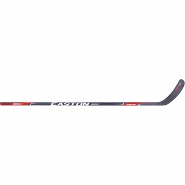 Easton Stealth 65S Junior Hockey Stick