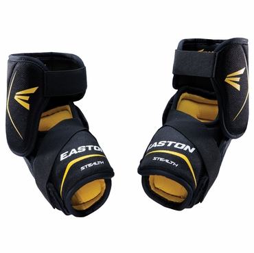 Easton Stealth 75S II Junior Hockey Elbow Pads