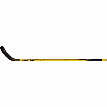 Easton Stealth 75S II Senior Grip Hockey Stick