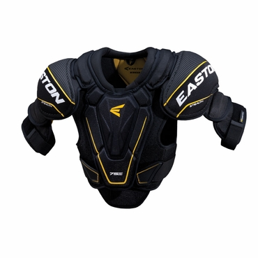 Easton Stealth 75S II Senior Hockey Shoulder Pads