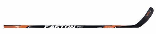 Easton Stealth 75S Intermediate Grip Hockey Stick