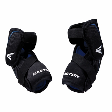 Easton Stealth 85S Junior Hockey Elbow Pads