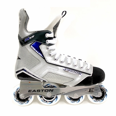 Easton Stealth F12 Senior Inline Hockey Skates