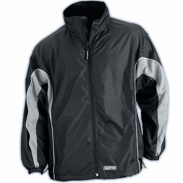 Easton Stealth Junior Hockey Jacket