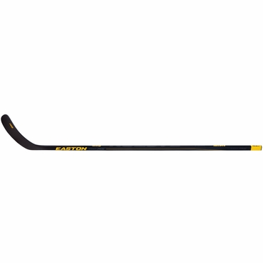 Easton Stealth RS II Intermediate Grip Hockey Stick