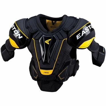Easton Stealth RS II Junior Hockey Shoulder Pads