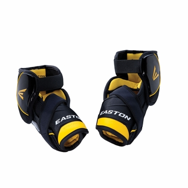 Easton Stealth RS II Senior Hockey Elbow Pads