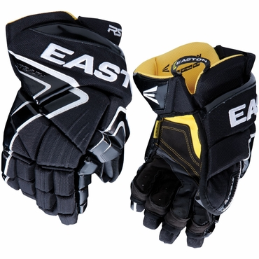 Easton Stealth RS II Senior Hockey Gloves