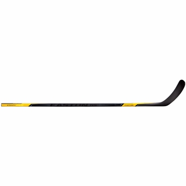 Easton Stealth RS Intermediate Hockey Stick
