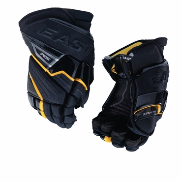 Easton Stealth RS Junior Hockey Gloves